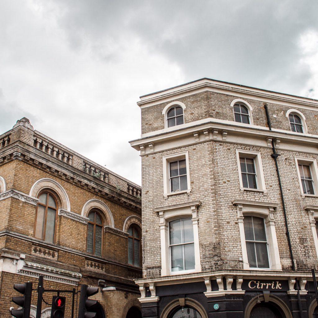famous london architecture modern tour-2 copy
