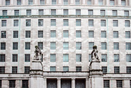 famous london architecture modern tour-26