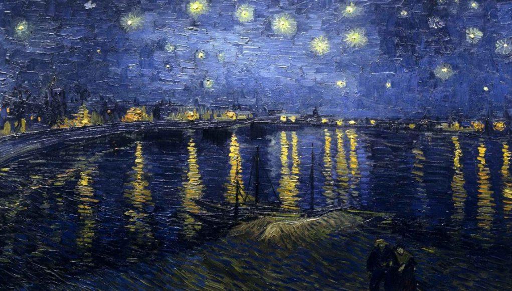 night_world_vincent_van_gogh_s_1920x1080_wallpapername-com