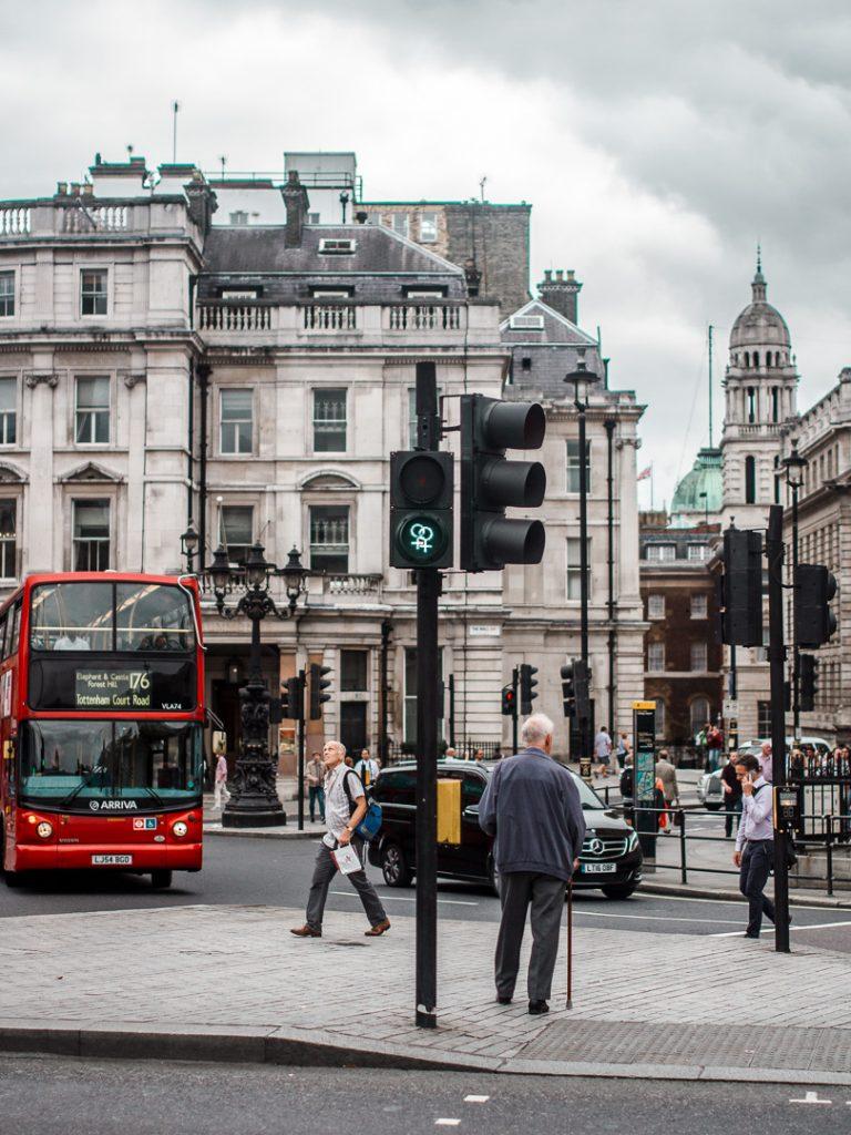 people of london street photography urban-41