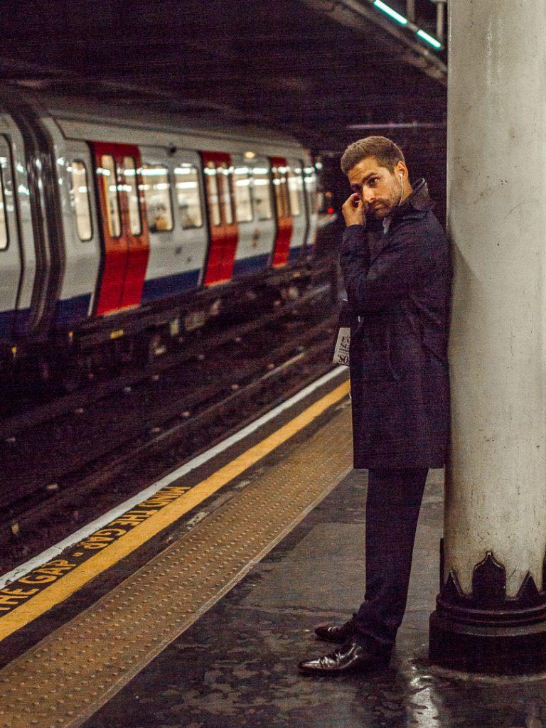people of london street photography urban-44