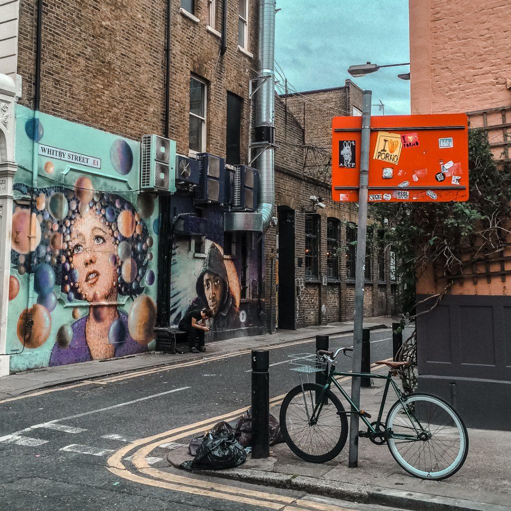people of london street photography urban-2