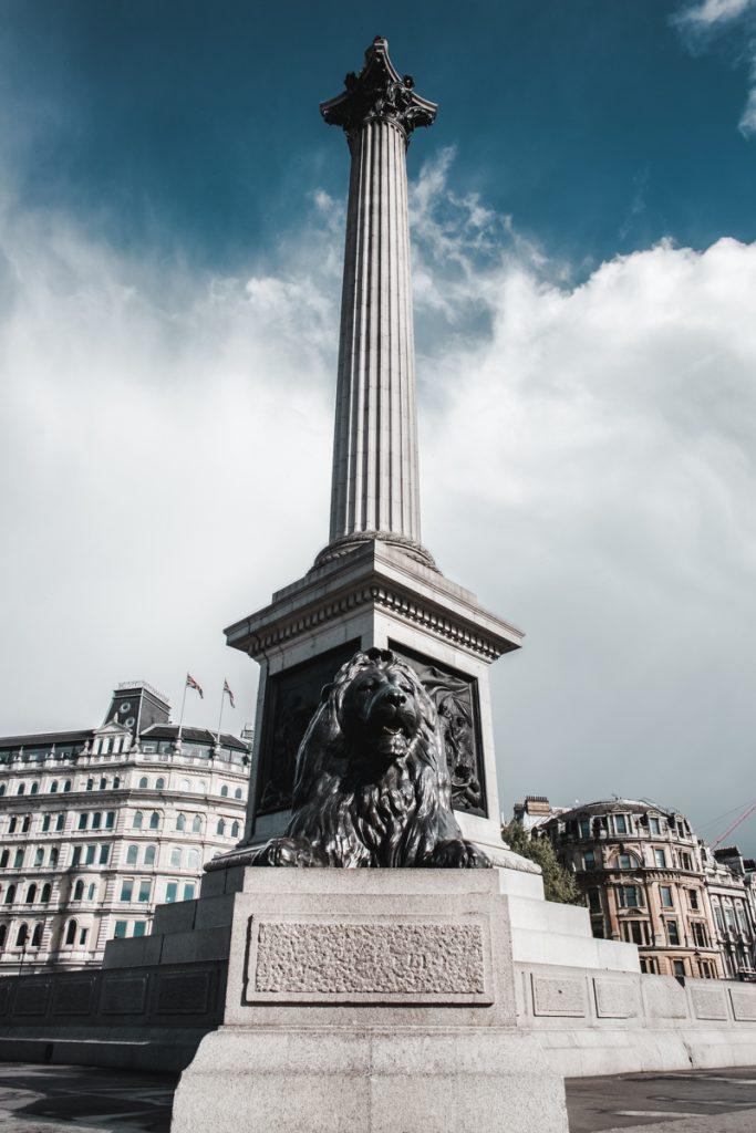exploring london london trafalgar canon 5d dvsn-10