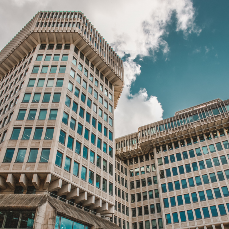 exploring london architecture canon 5d dvsn-19