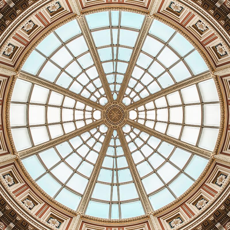 exploring london national gallery symmetry canon 5d dvsn-3