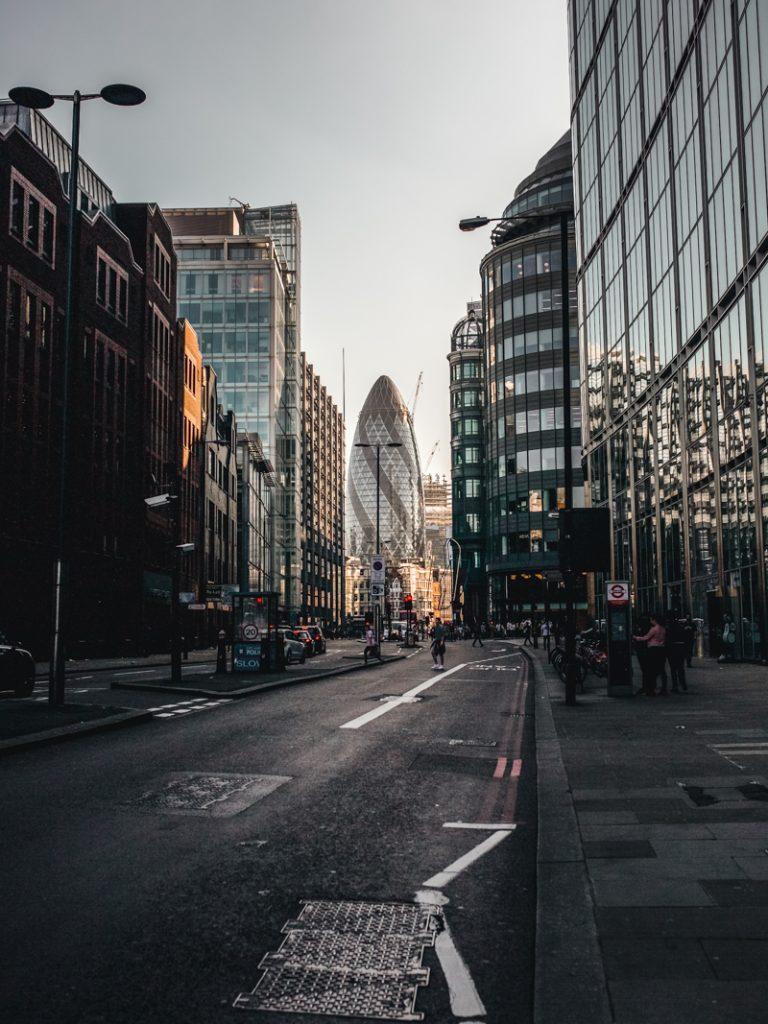 exploring london gherkin canon 5d dvsn_4