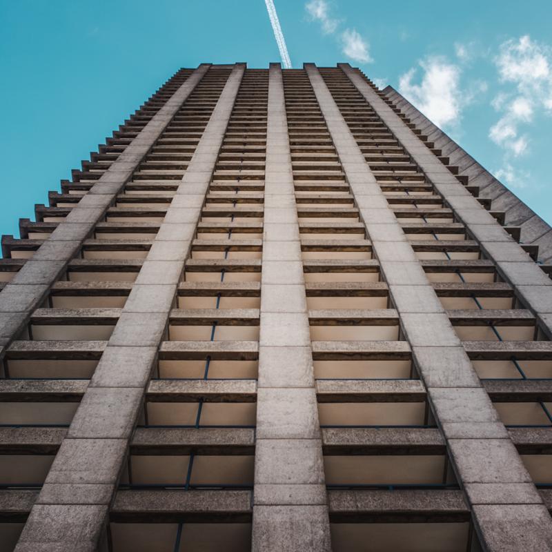 exploring london barbican canon 5d dvsn-19