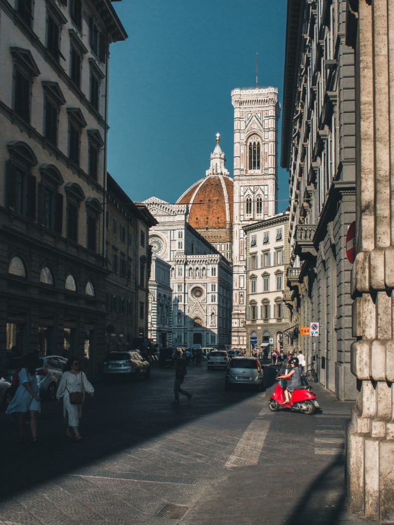 florence italy firenze 0D1A7510