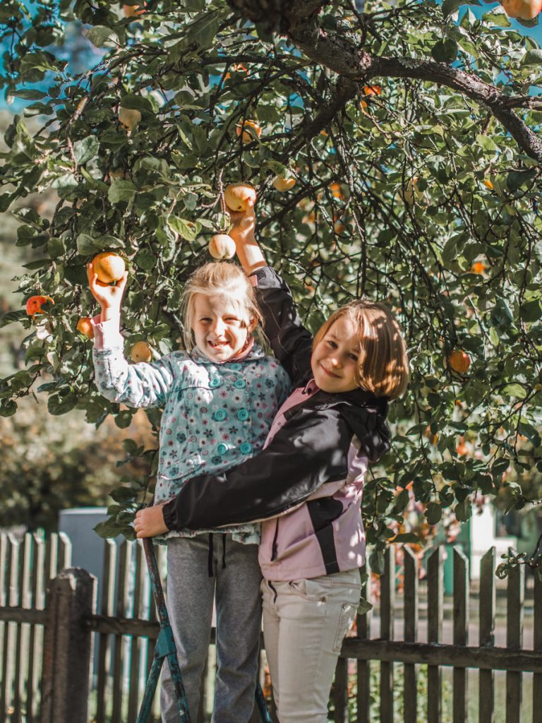 humans of latvia people photography-5