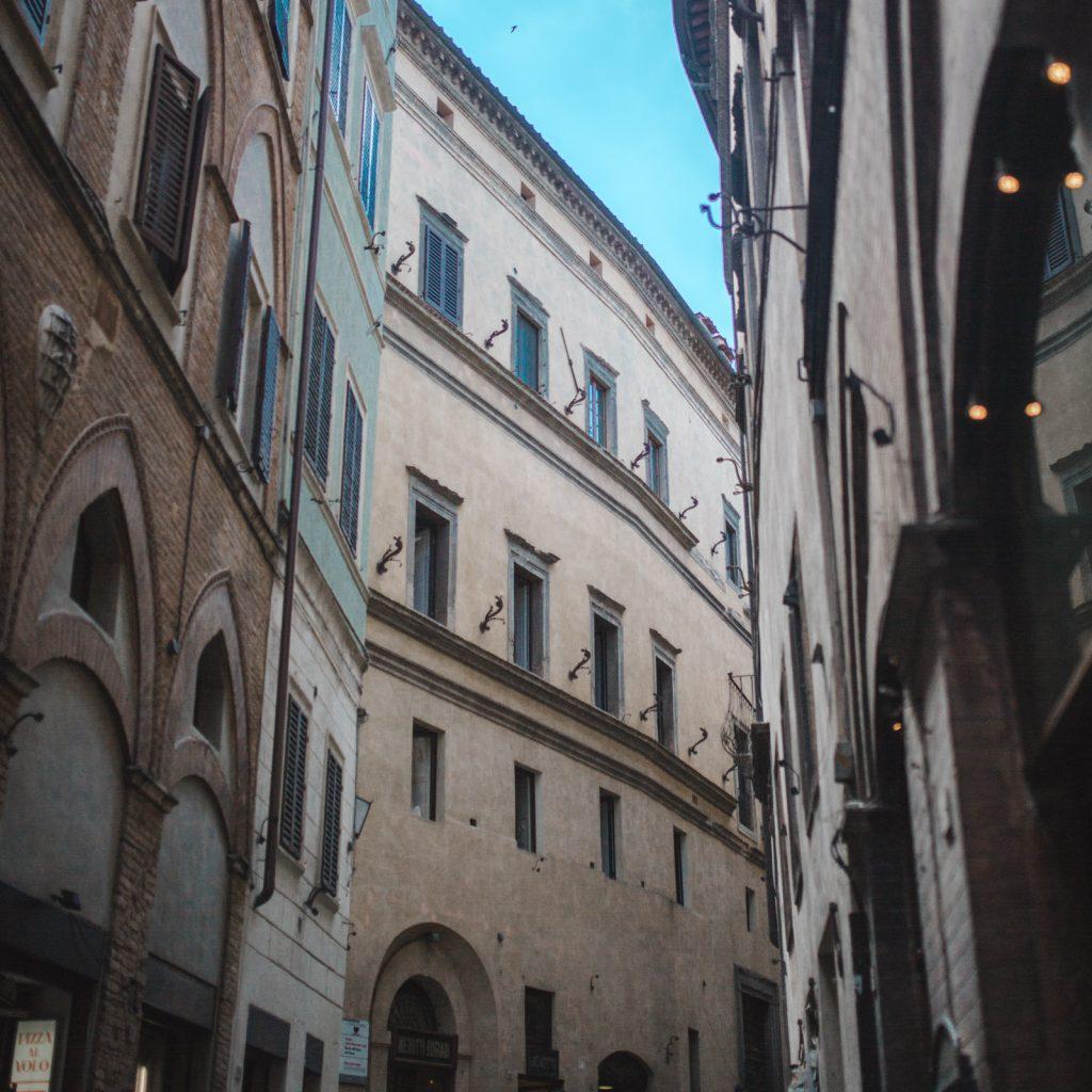 siena italy tuscany 0D1A7157