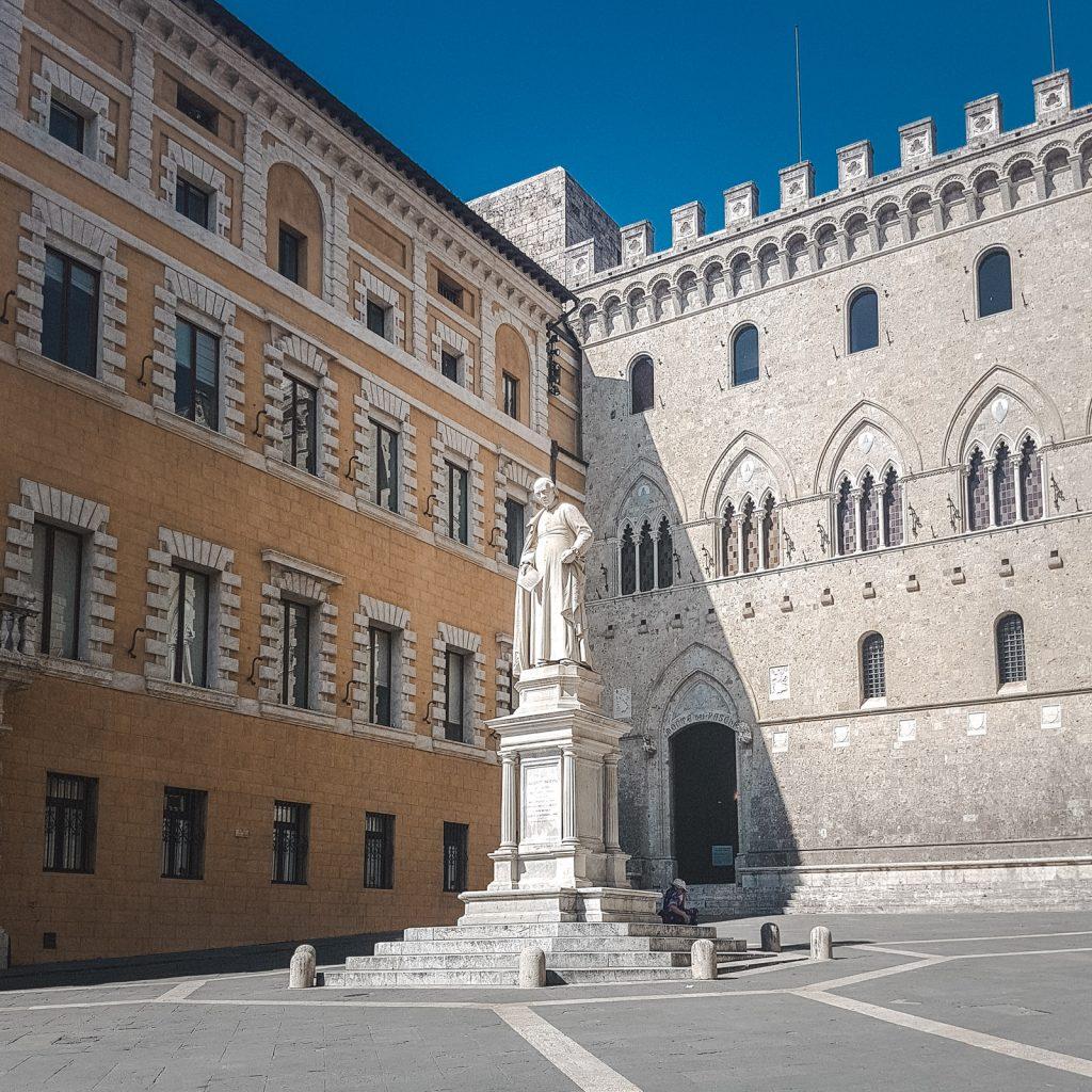 siena italy tuscany 20170620_162450 copy