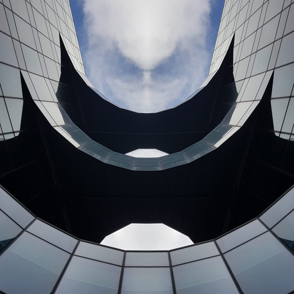 samsung galaxy london symmetry