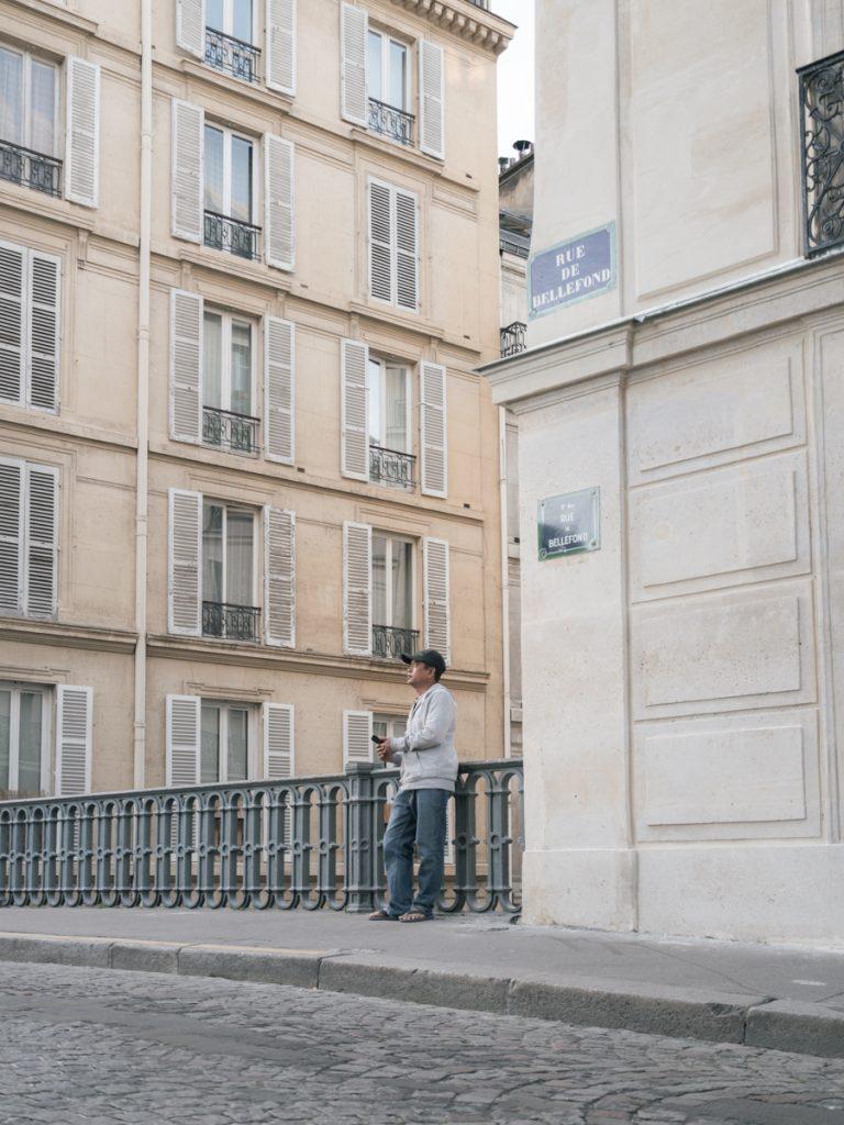 solitude paris anton dee