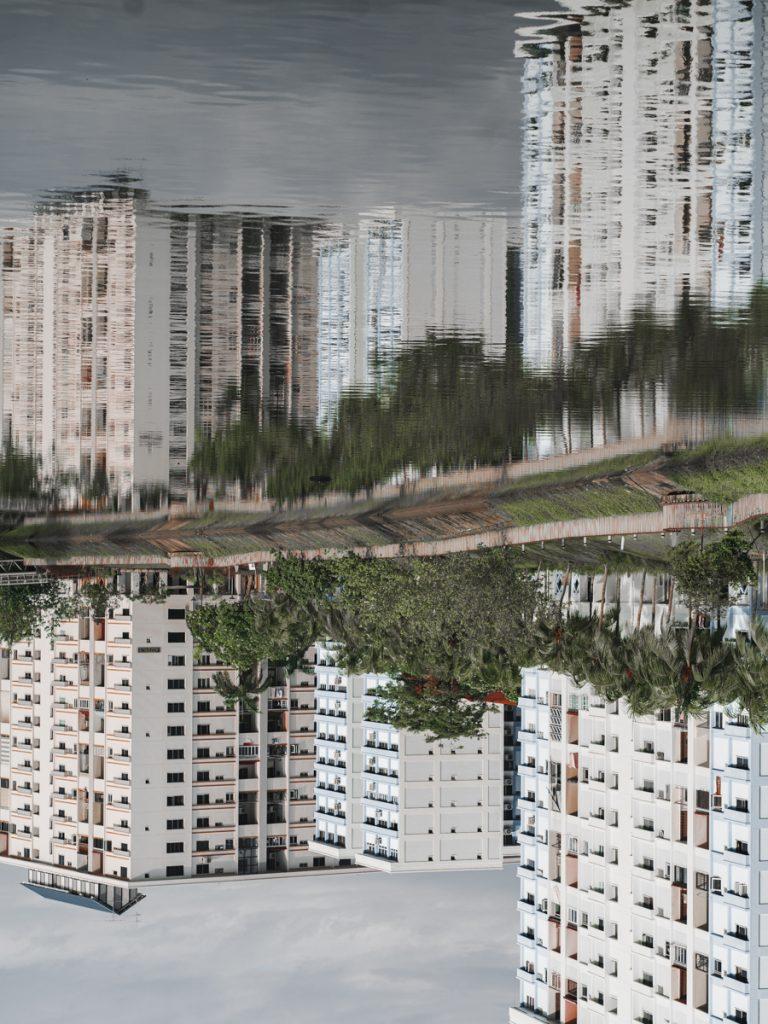 singapore travel blog photography