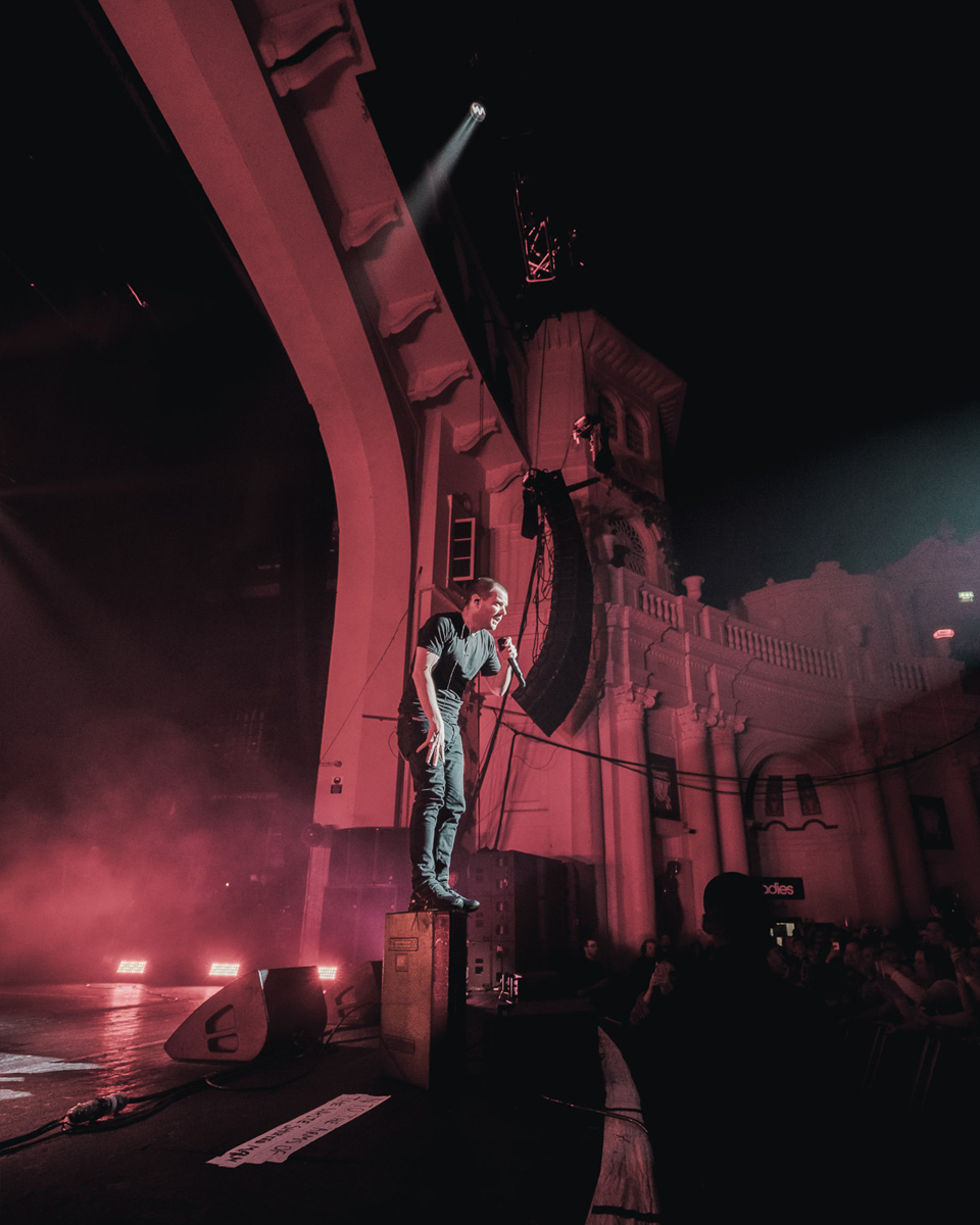 mike-skinner-brixton2