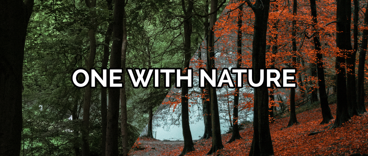 one-nature