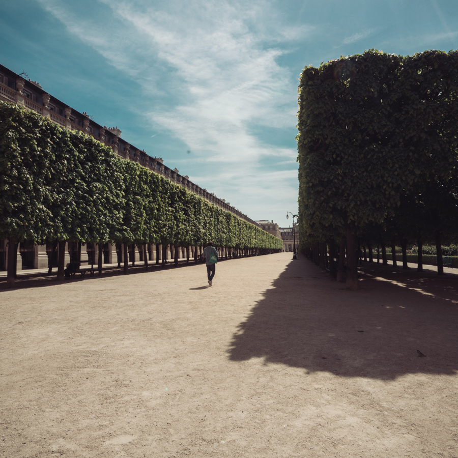 Париж-france-dvsn-collective-journal_-8-copyi