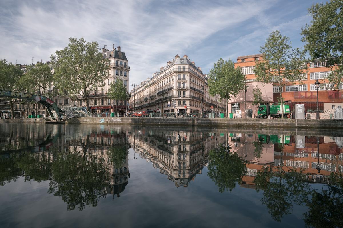 dvsn-collective-journal-paris-france-travel-10