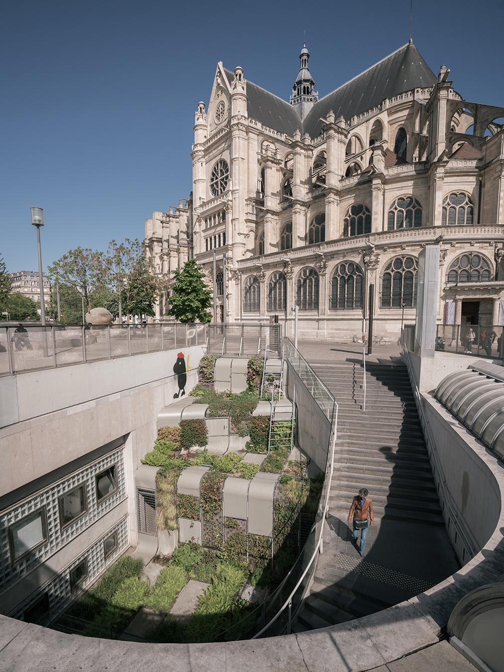 dvsn-collective-journal-paris-france-travel-2-2