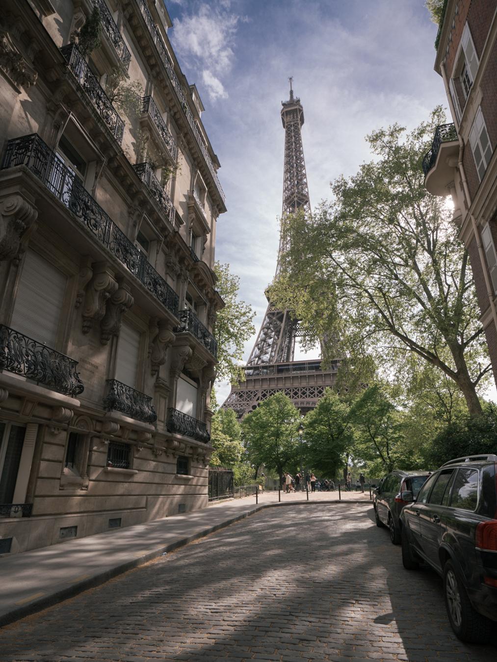dvsn-collective-journal-paris-france-travel-2