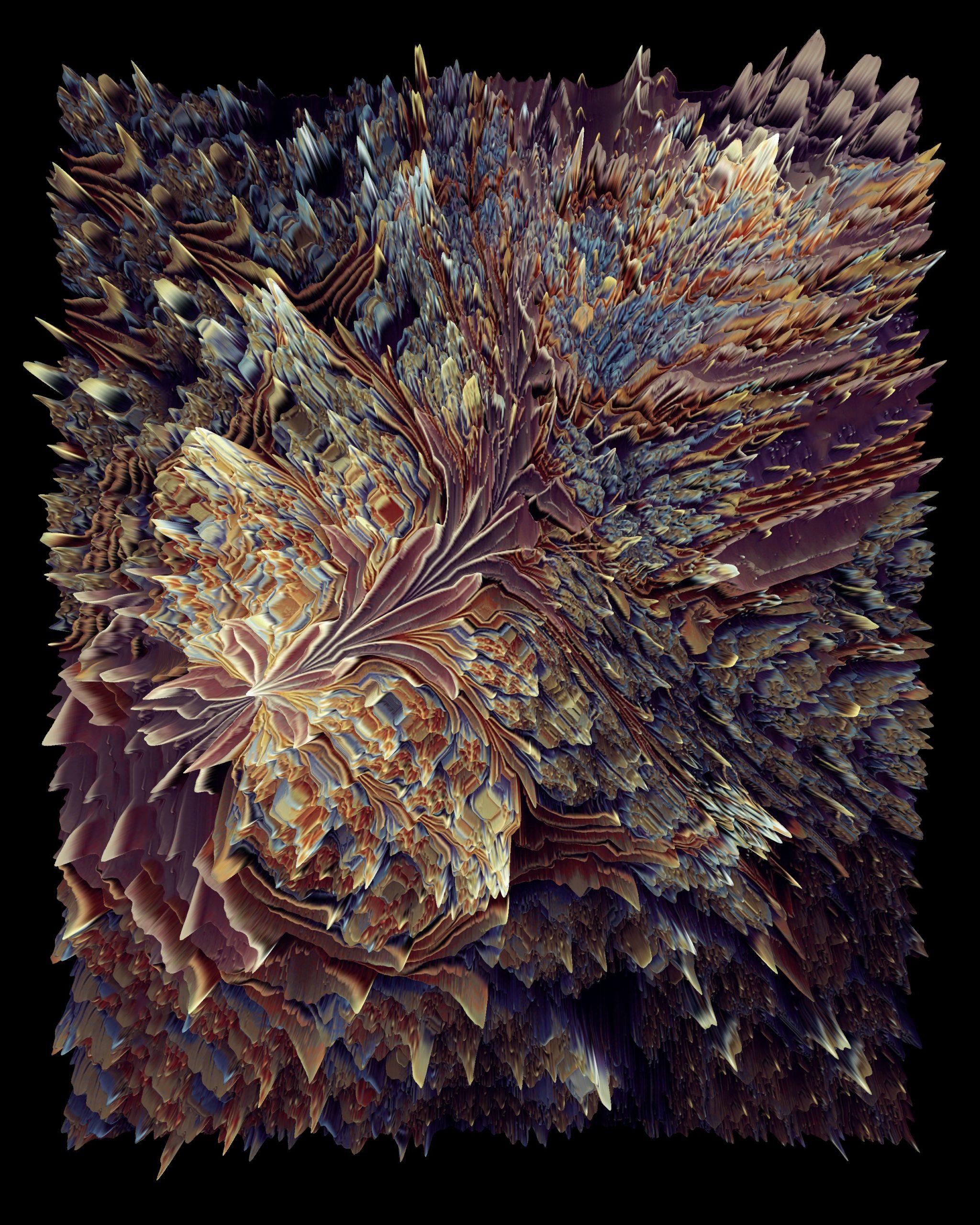 image3A34527_Glitch