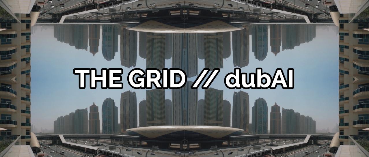 grid-dubai-anton-dee